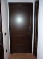 puerta_corredera_wengue