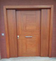 Puerta_Entrada_Iroko_Copy